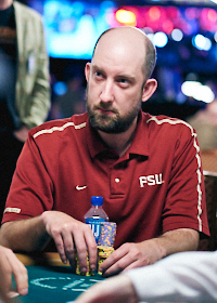 John Bunch profile image