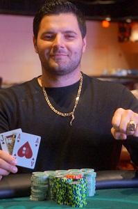 John Depersio profile image