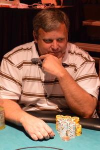 John Deatherage profile image