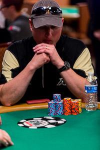 John Dvorak profile image