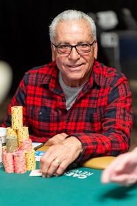 John Esposito profile image