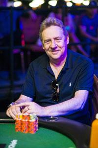 John Gale profile image