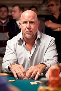 John Gordon profile image