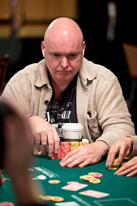 John Hennigan profile image