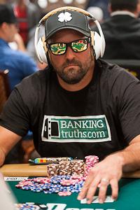 John Hutchinson profile image