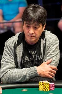 John Klump profile image