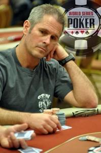 John Kral profile image