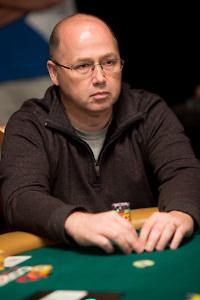 John Lux profile image
