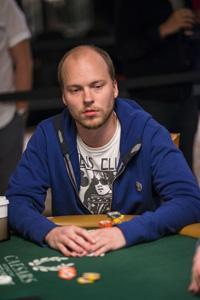 Gabe Patgorski profile image