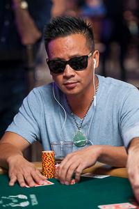 John Phan profile image