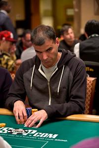 John Pires profile image