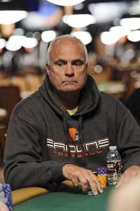 John Roveto profile image
