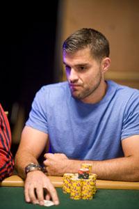 John Scaife profile image