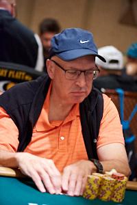 John Schmidt profile image