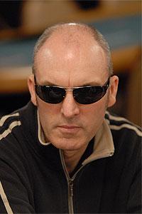 John Shipley profile image