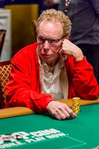 John Strzemp profile image