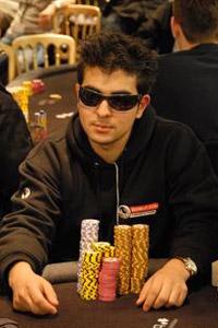 John Tabatabai profile image