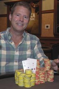 John Taitt profile image