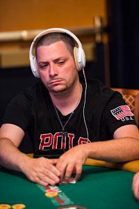 John Trumbul profile image