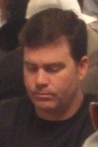 John Wunderlich profile image