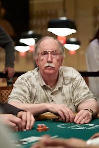 John Yelaney profile image