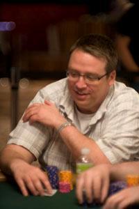 John Zipperer profile image