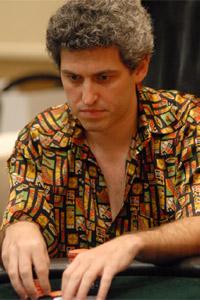 Jonathan Tare profile image
