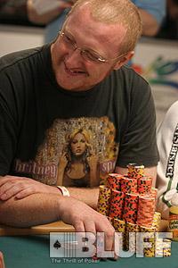 Jon Kalmar profile image
