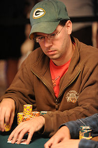 Jon Lane profile image