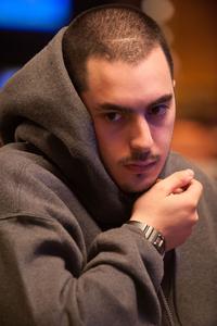 Jonathan Cohen profile image