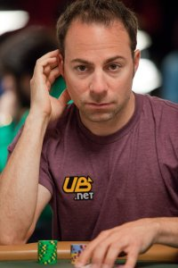 Jon Friedberg profile image
