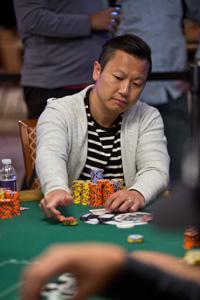 Jon Ho Christensen profile image
