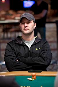 Jon Hoellein profile image