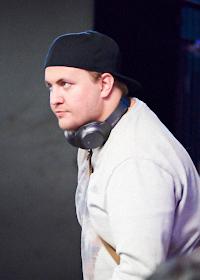 Jon Kyte profile image