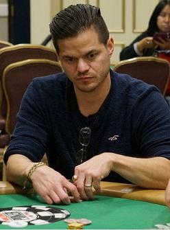 Jon Lactaoen profile image