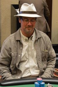 Jon Towers profile image