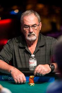 Jon Whitters profile image