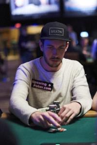 Jonas Lauck profile image