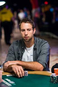 Jonas Mackoff profile image