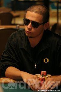 Jonathan Clancy profile image