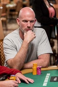 Jonathan Bascom profile image