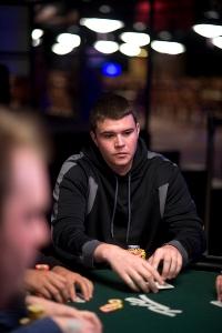 Jon Bennett profile image