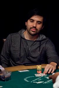 Jonathan Bryan profile image