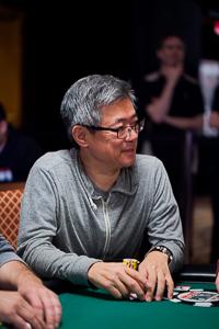 Jonathan Pineda profile image