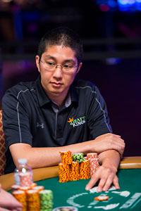 Jonathan Tamayo profile image