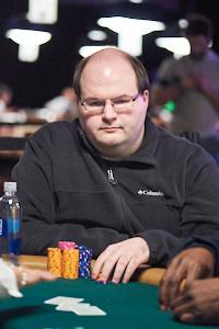 Jonathan Ulrich profile image
