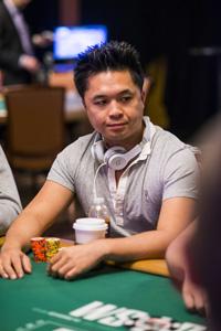 Jonathan Wong profile image
