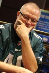Jon Templin profile image