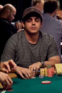 Jordan Polk profile image
