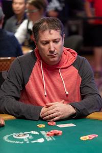 Jordan Siegel profile image